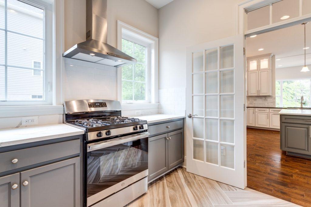 spice kitchen design